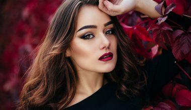 Jak zrobić szybki makijaż?